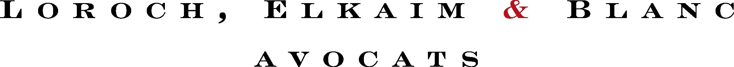 logo, etude, avocats