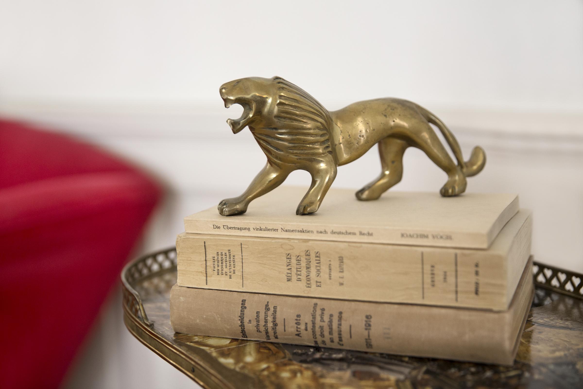Etude d avocats, Lausanne, lion-d'or, etude lausanne